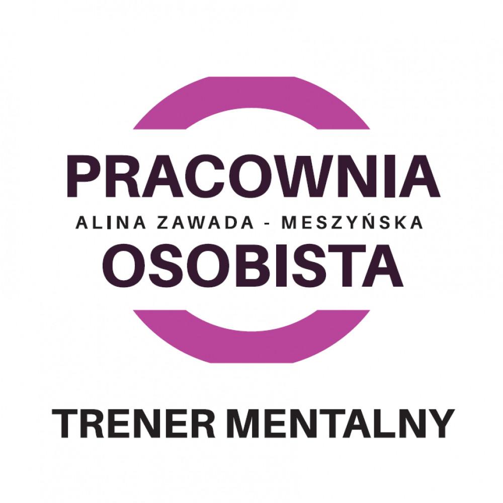 Pracownia Osobista Alina Zawada-Meszyńska