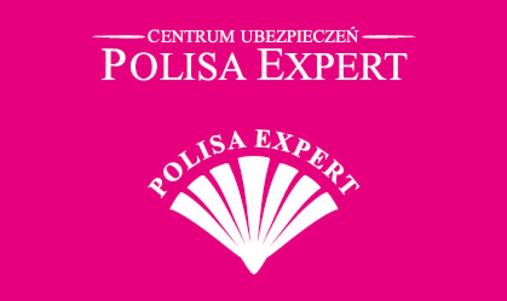 Polisa Expert
