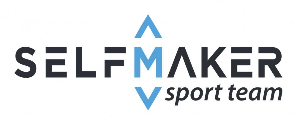 Selfmaker Technology Spółka z o.o.